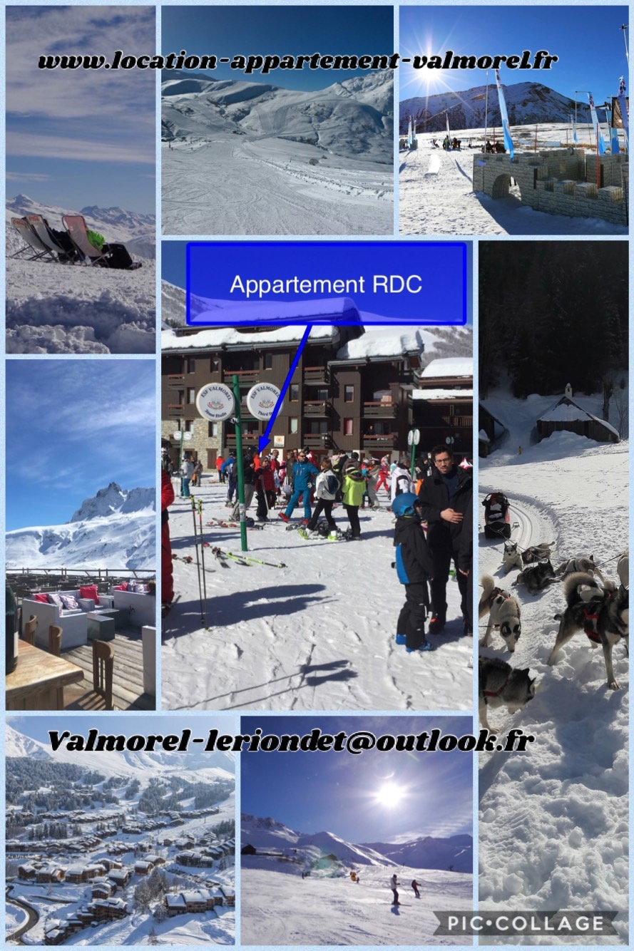 location-appartement-valmorel.fr